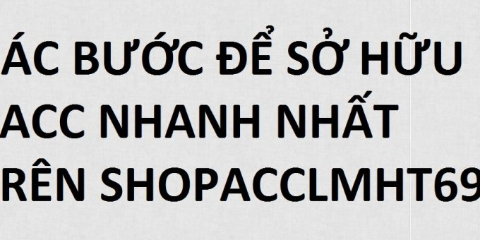 shop-acc-lmht